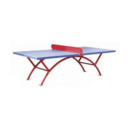室外加强型乒乓球桌 LW-018