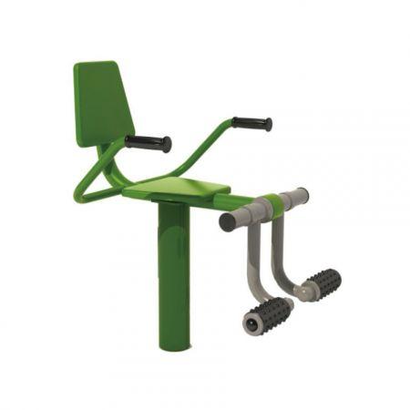 膝关节训练器 LW-27A