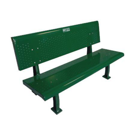 场地休息椅(BS-8)