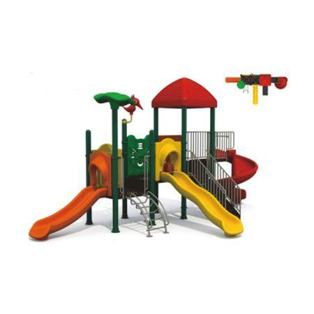 儿童游乐设施 15402