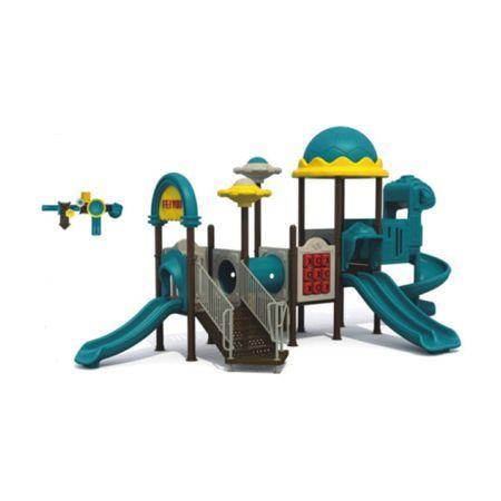 儿童游乐设施 14902