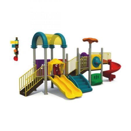 儿童游乐设施 15103
